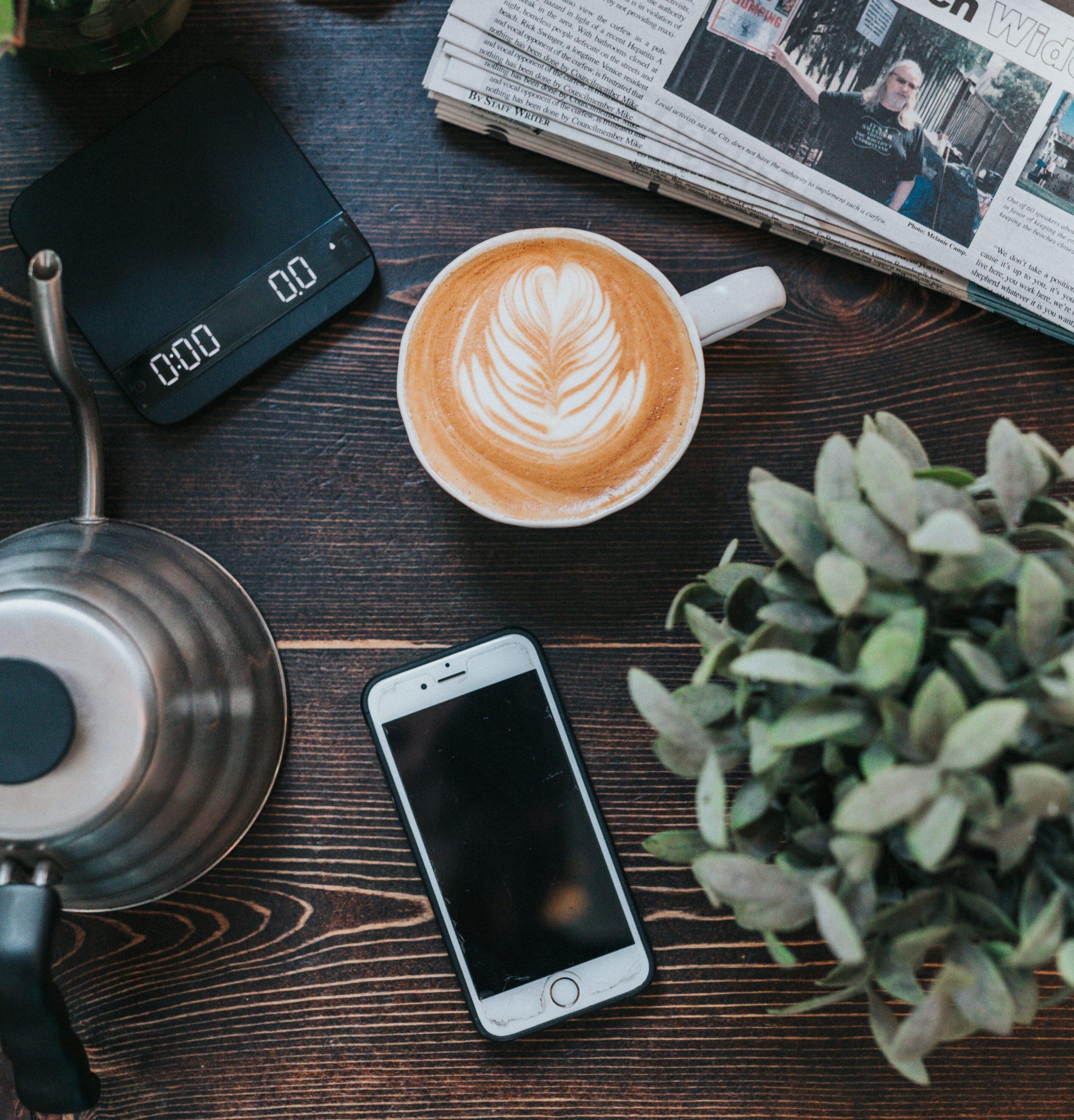 Best Portable Cameras for Instagram Content