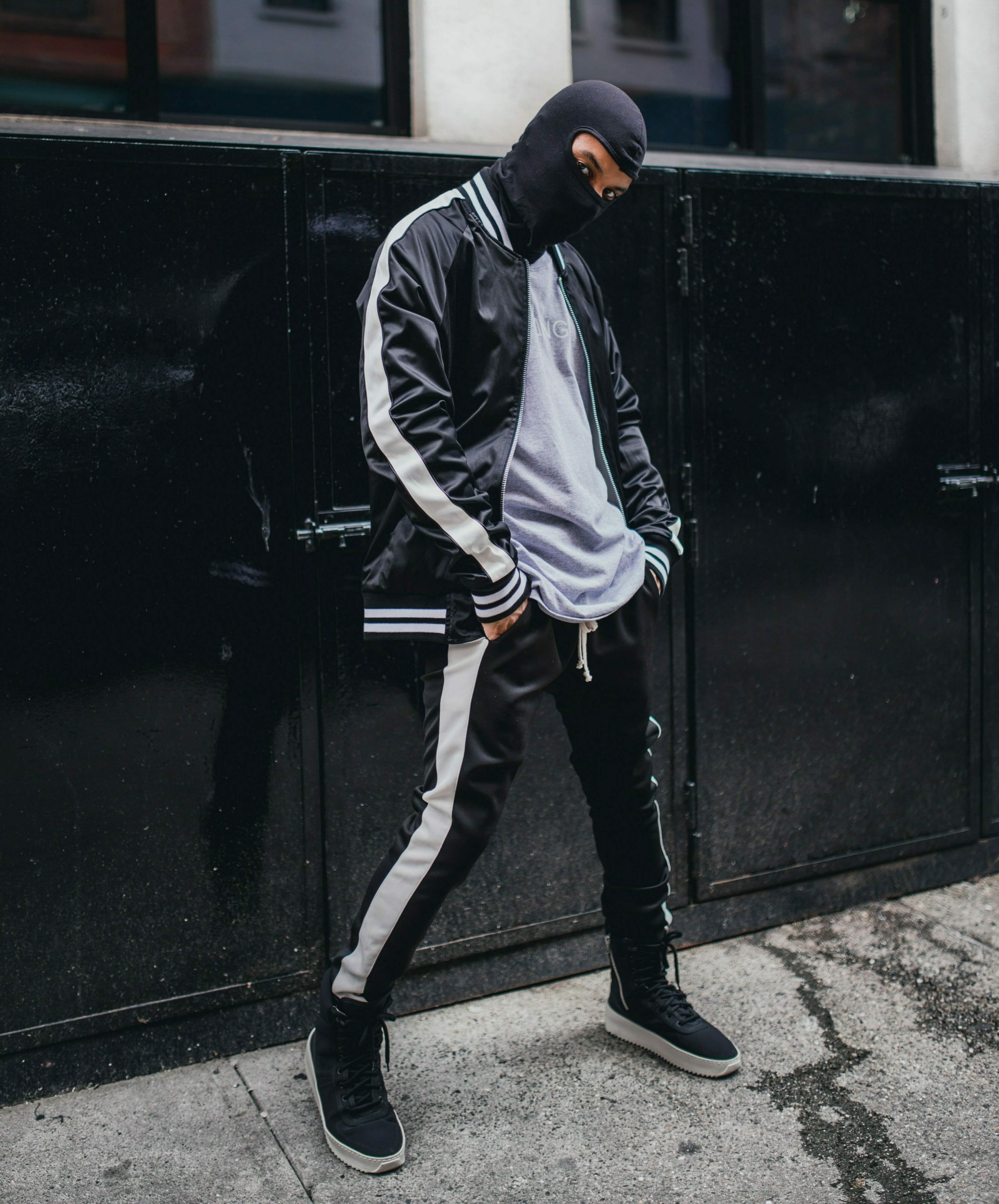 Style Inspiration Instagram Accounts (Our Top Picks)