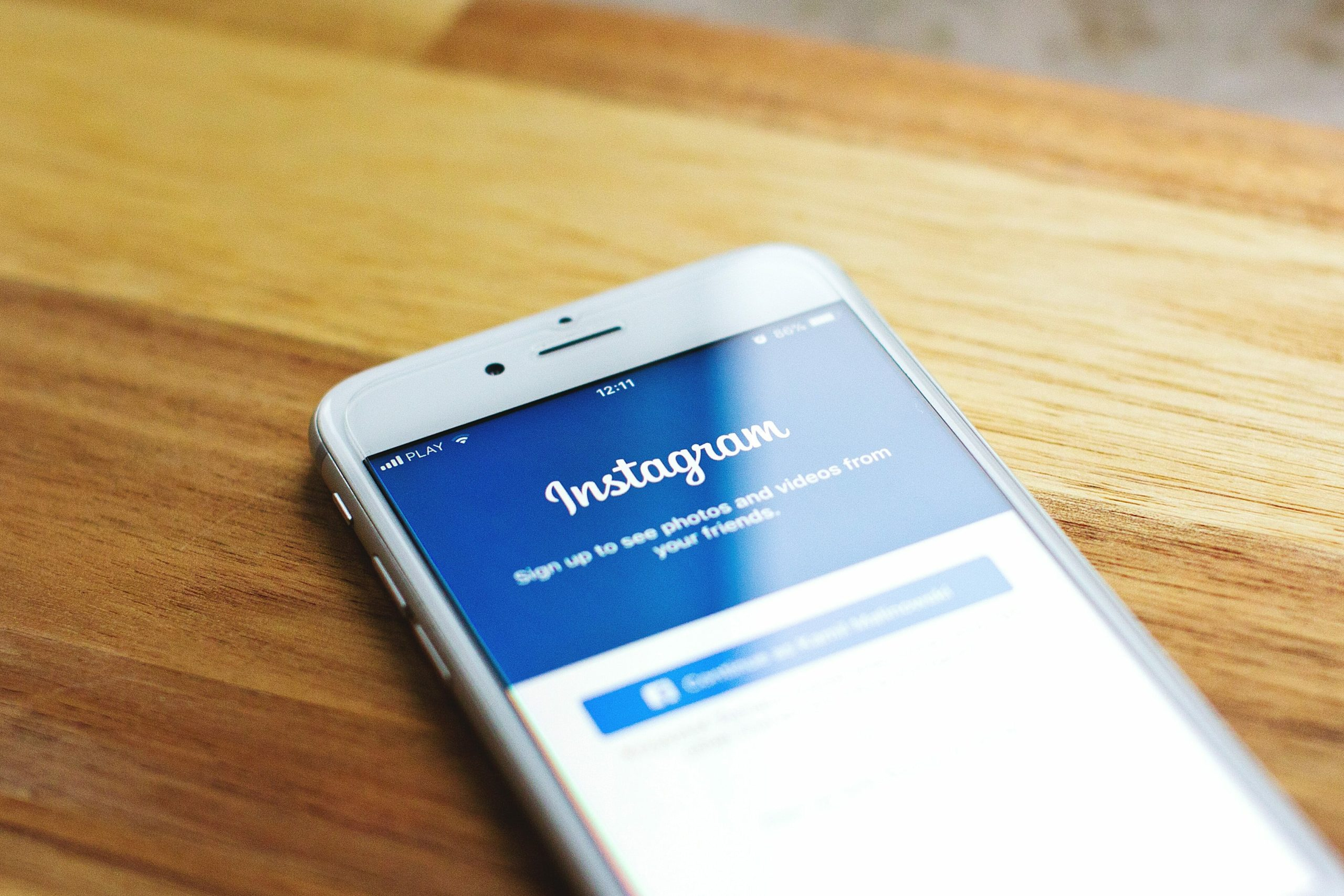 Instagram Algorithms: 5 Ways To Keep Up (Tips)