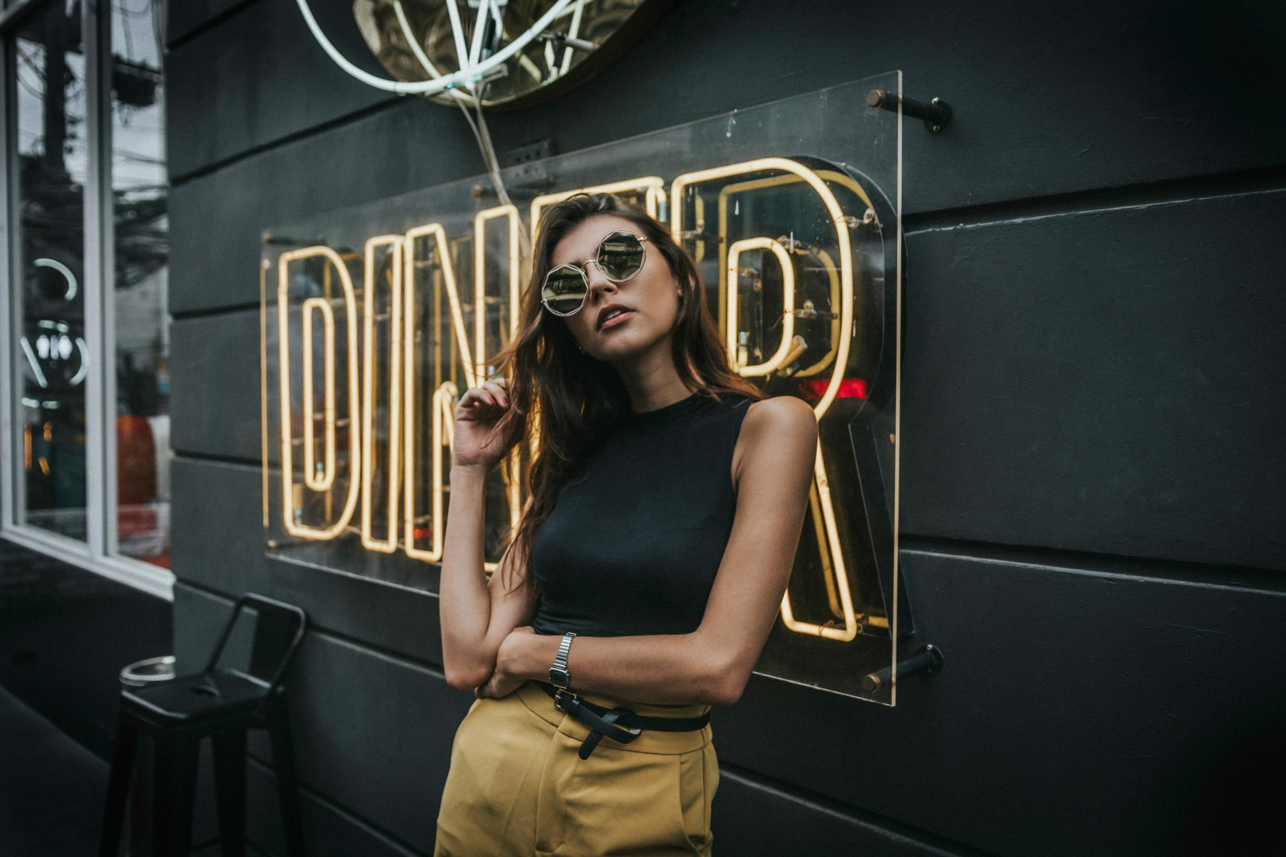 How To Get Brand Collaborations