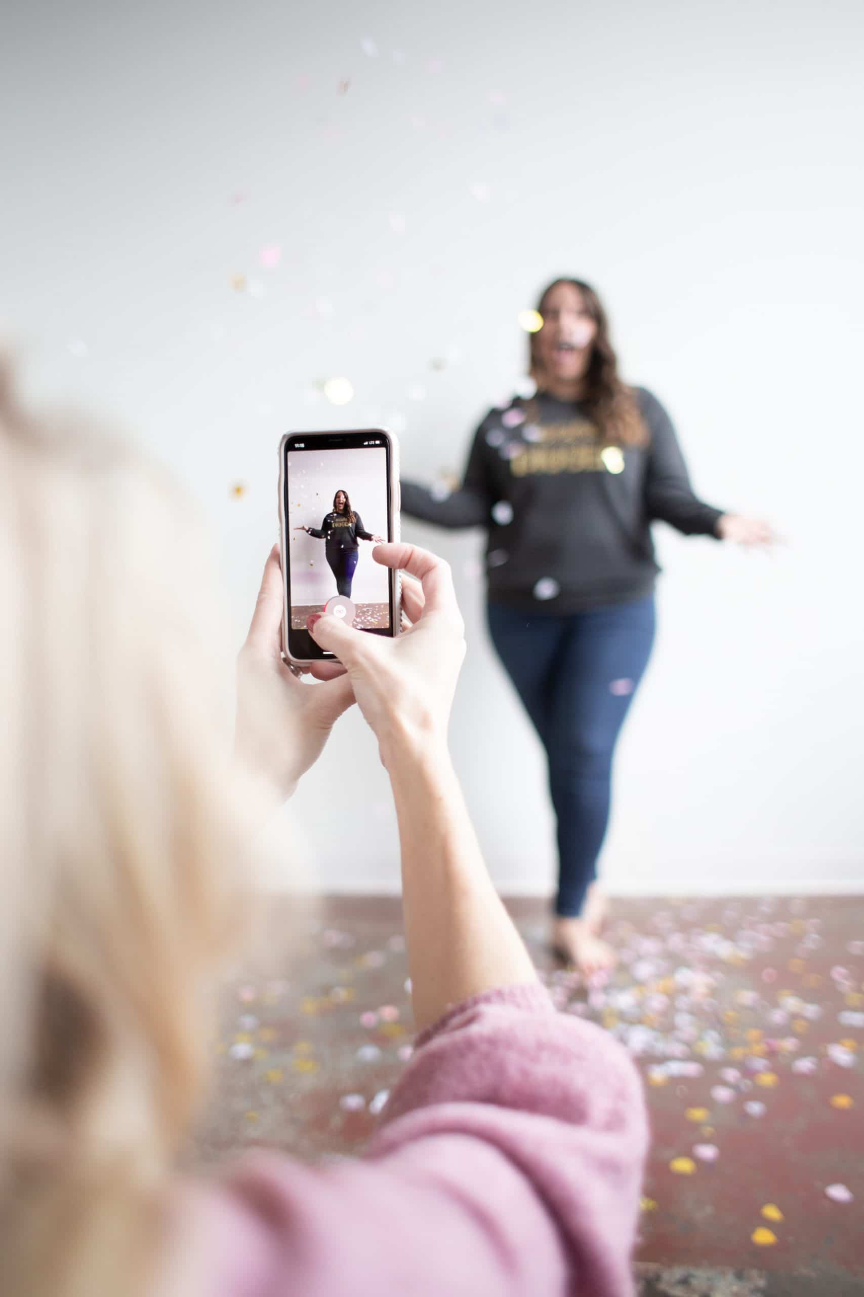 Apps For Instagram Stories That Stand Out (Top 10)