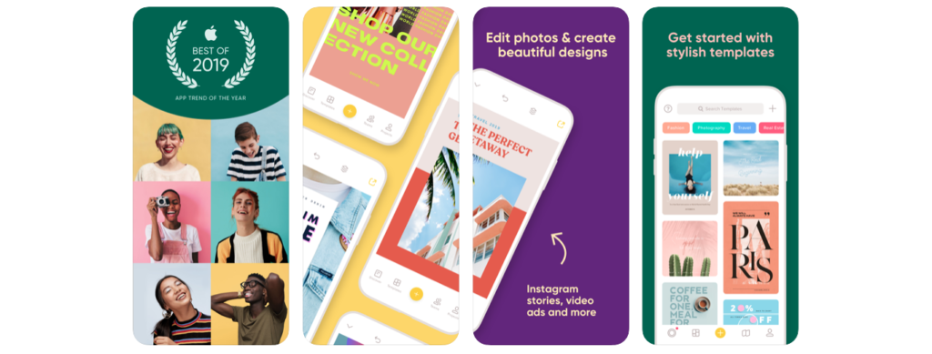 Wolf Global_Apps For Instagram Stories_Over