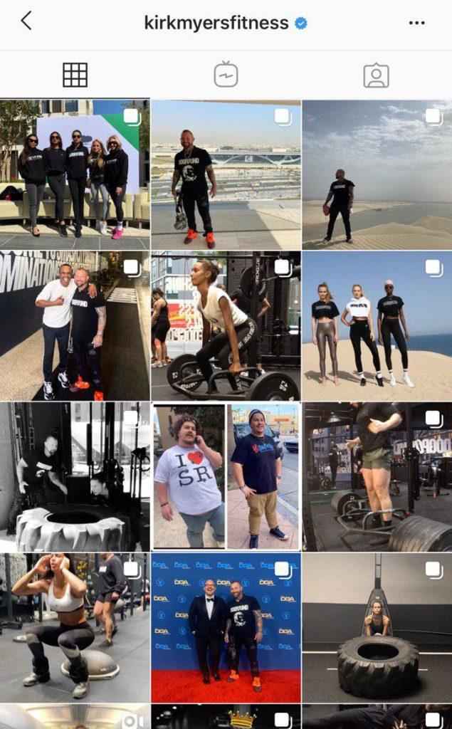 Wolf Global_Fitness Instagram Accounts_kirkmyersfitness