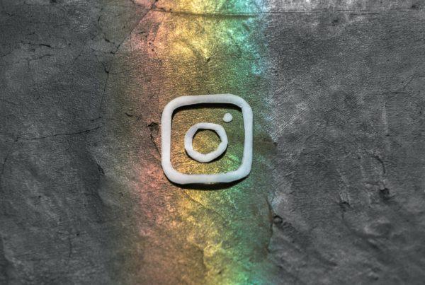 Wolf Global_Instagram Reels