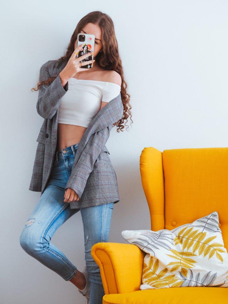 Wolf Global_Instagram Influencer Marketing Platforms_Style Influencer