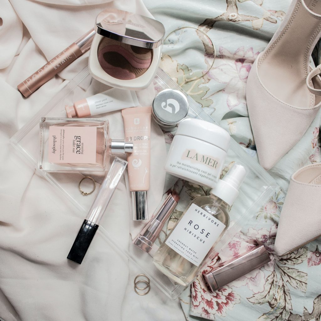 Wolf Global_Get Noticed On Instagram_Beauty Blogger