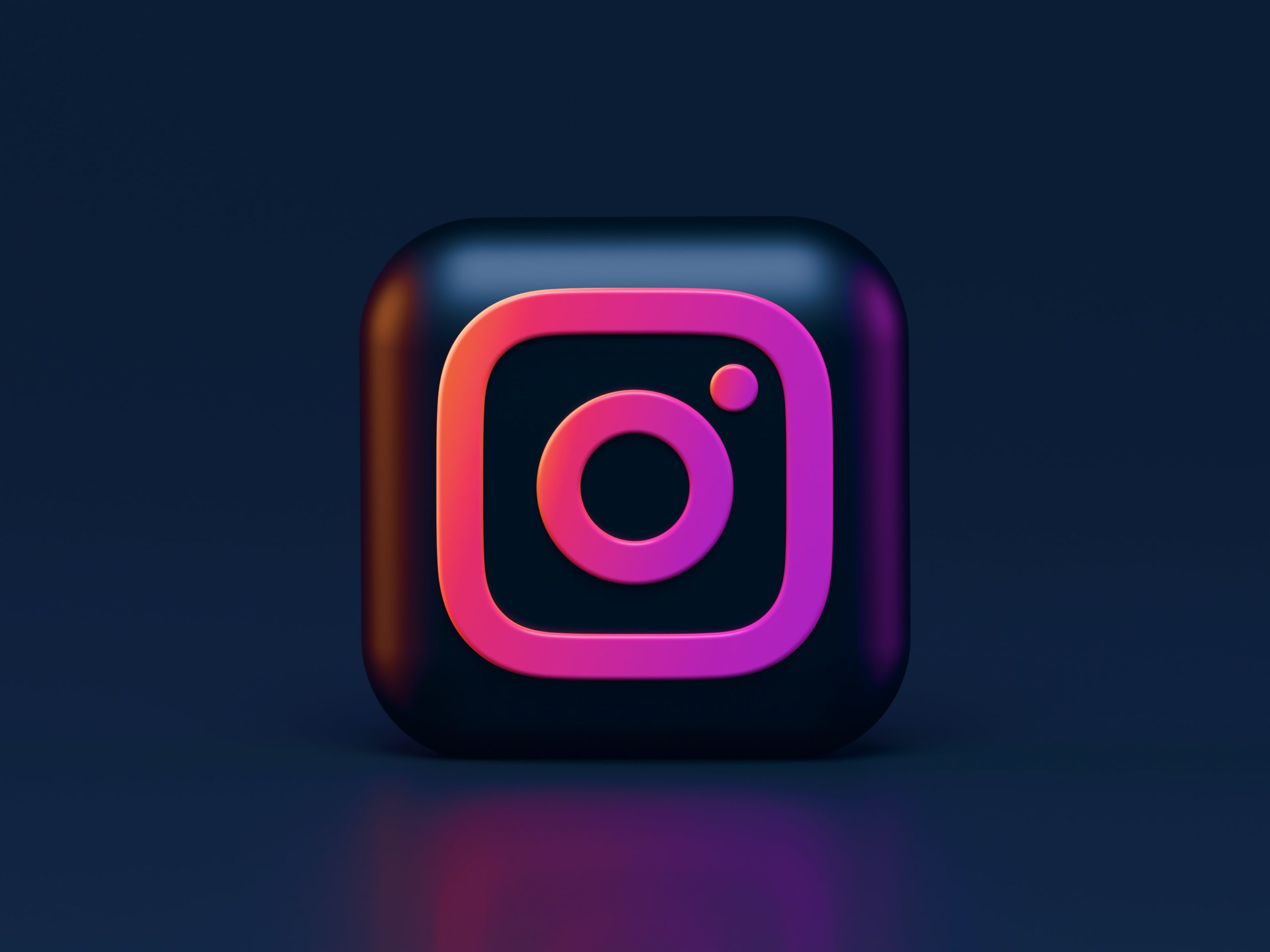 Instagram Verification: Is It Worth It?