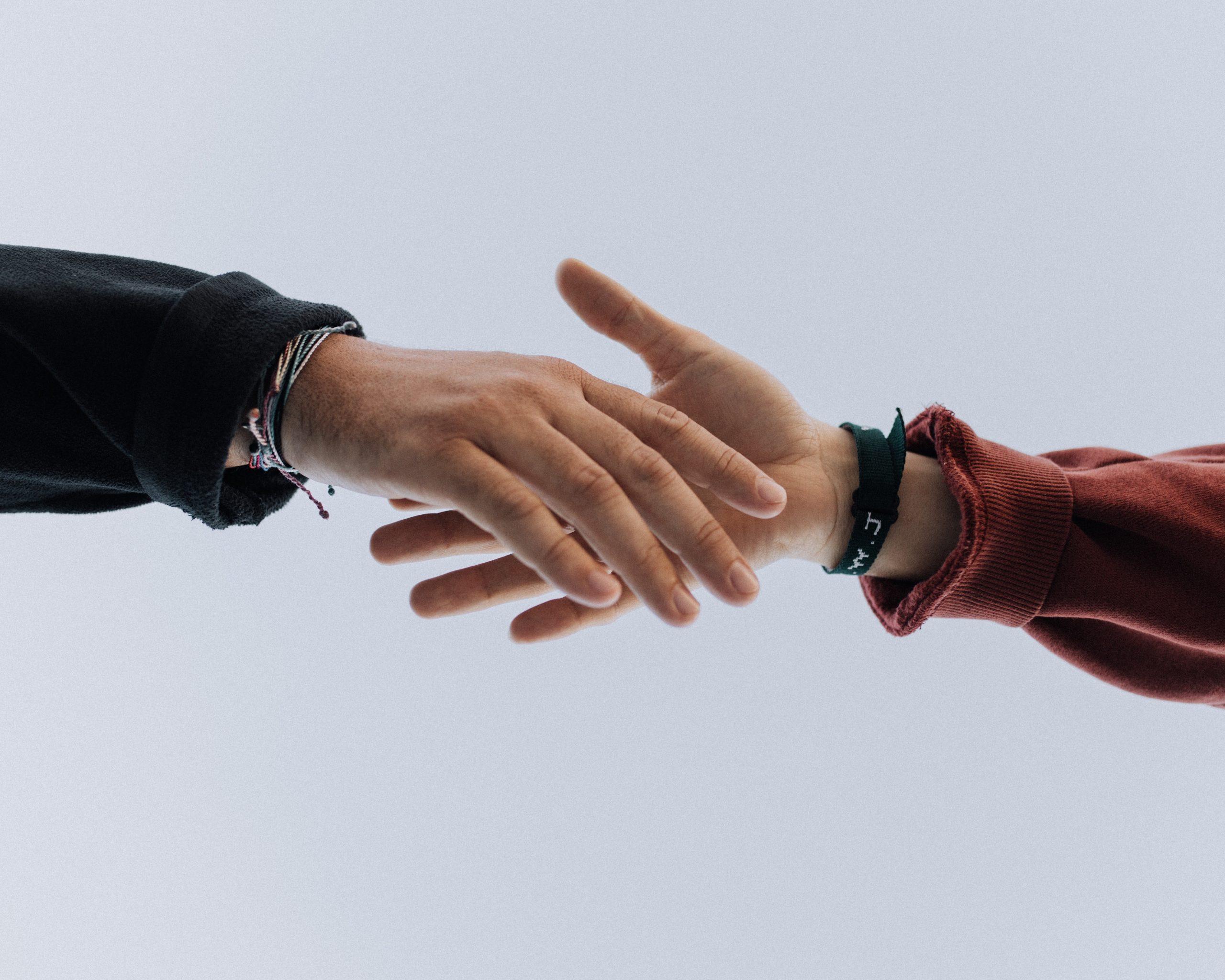 Long Term Brand Partnerships: Tips For Brands