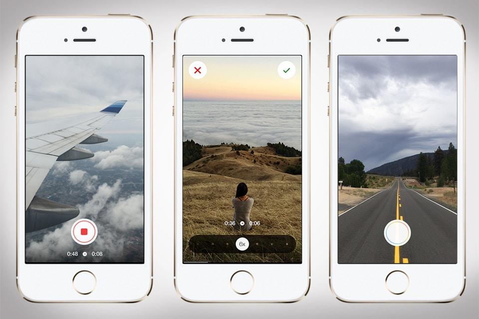 Wolf Global_Instagram Apps for Business_Hyperlapse Instagram
